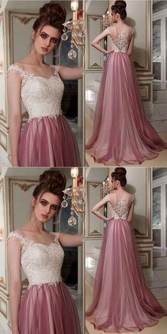 6363f3780a74e Choose the perfect long official gown for your school formal.   longpromdressespoofy Prom Dresses Gatsby