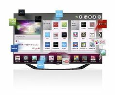 Louie's new TV. Very big and what a great picture! LG 60 inch Class LED TV with Smart TV inch diagonal) 3d Cinema, Tv Led, Tv Accessories, Lg Tvs, Lg Televisions, Big Screen Tv, Television Tv, Lg Electronics, Find Picture