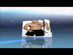 Ropa Sexy Para Hombres| El Picante es http://www.elpicante.es/