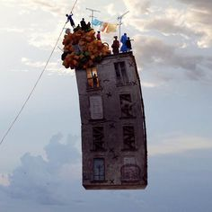 Flying-Houses-Laurent-Chehere-17