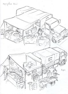 mobile arsenal by TugoDoomER
