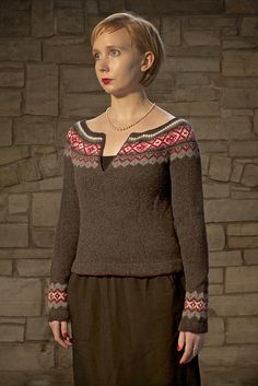 Ravelry: Three Second Kiss pattern by Becky Herrick  Hitch is available on the book wall.