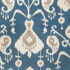 Roman ShadeFabric Included Blue 203441s by Malloryhomedecor, $160.00