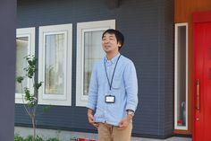 遠藤先生から「暑いので、水分と休みをとりながら、お願いします。」【第4回こころの庭プロジェクト(14/08/07)】
