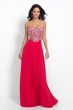 Intrigue by Blush Prom 48_Intrigue Intrigue by Blush Prom Bella Boutique - Knoxville, TN - Prom Dresses 2016, Homecoming, Pageant, Quinceanera & Bridal