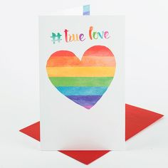 Card factory shop now for valentines day greeting cards and gifts card factory shop now for valentines day greeting cards and gifts card factory pinterest card factory negle Images