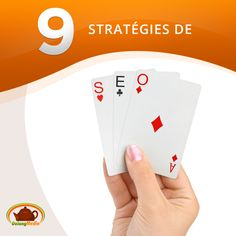 Référencement Web SEO - 9 Stratégies web analysées en détail: Prix, Avantages, Inconvénients, Alternatives des 9 Options - http://oolongmedia.ca/referencement-web-seo-9-strategies/