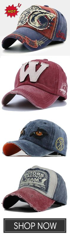 the best attitude f27b6 8cea3 Men s Hats   Caps
