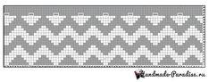 장식용 미니 가방 무료도안/공개도안 : 네이버 블로그 Tapestry Bag, Tapestry Crochet, Knit Crochet, Cross Patterns, Crochet Patterns, Crochet Projects, Diy Projects, Crochet Keychain, Diy And Crafts