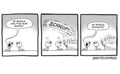 relocate-worms-kritzelkomplex-cartoon-comic