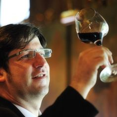 UK names candidate for Best Sommelier in the World 2013