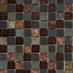 Opulence OP27 Mosaic