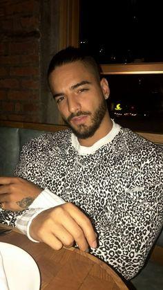 Beautiful i love you – Everything for Tattoo Maluma Haircut, Maluma Pretty Boy, Streetwear, Mixed Guys, Latin Men, Perfect Boy, Papi, Fine Men, Good Looking Men