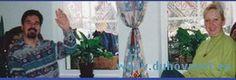 Center za zdravo življenje Zorman. Bioenergija, psihoterapija, reiki, šamanizem, hipnoza, regresija, hoja po žerjavici, zaščita prostorov, zdravo hujšanje, zdravljenje debelosti, alergije, luskavica, astma, migrene, glavoboli, hrbtenica, depresije, afriški rituali, reading 16 školjkic. http://duhovnost.eu/sl/Izvajalci_terapij/Center_za_zdravo_zivljenje_Zorman/
