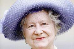 Elizabeth Angela Marguerite Bows-Lyon.         4 August 1900~30 March 2002 ~             The Queen Mother
