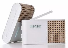 Mathieu Lehanneur, Air Purifier, My Eyes, Product Design, Color, Packaging, Trends, Google Search, Inspiration