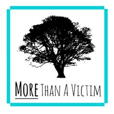More Than A Victim