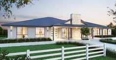 quindalup render
