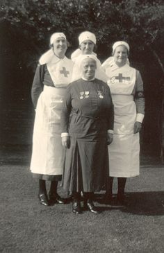 hmb as a nurse