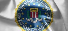 An FBI Agent Shares 9 Secrets to Reading People | Inc.com