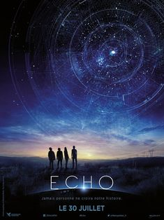 Watch->> Earth to Echo 2014 Full - Movie Online