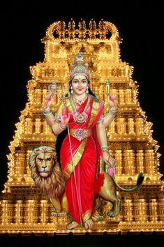 Shiva Shakti, Durga Maa, Hindu Deities, Hinduism, Kali Hindu, Lord Rama Images, Kali Goddess, Lord Murugan, Gods And Goddesses
