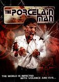 The Porcelain Man [DVD] [English] [2007]