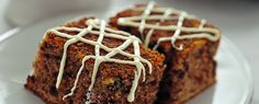 torta-al-cioccolato-con-le-noci