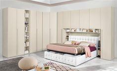 Cabine Armadio Di Mondo Convenienza : Armadi eleonora battente mondo convenienza bedroom