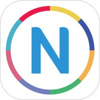 Newsela: Daily news at the just-right reading level for you by Newsela