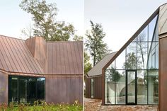 Space architects steven holl architects location dutchess county