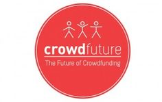 Crowdfuture -  EPPELA The Future of Crowdfunding