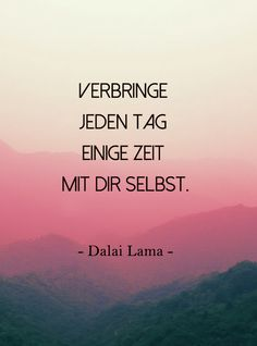 Advice from the Dalai Lama: His best quotes for every situation Reisezitate True Quotes, Words Quotes, Motivational Quotes, Inspirational Quotes, Sayings, True Words, Citation Dalai Lama, Favorite Quotes, Best Quotes