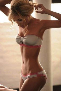 Sportfanzine | #sexy #female #fitness #workout #motivation #inspiration