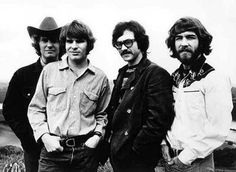 First Official video, Fortunate Son, Creedence Clearwater Revival, Rock and Blues Muse Creedence Clearwater Revival, Bruce Springsteen Songs, Iron Maiden Posters, Fortunate Son, John Fogerty, Pandora Radio, Classic Blues, Best Rock, Band Posters