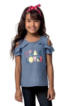 Legging infantil Malwee Kids Fashion Kids, Doll Drawing, Kids Girls Tops, Word Girl, Child Doll, Disney Shirts, Child Models, Summer Girls, Pistachio