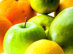 Check out these top quality juicers that can juice whole fruit