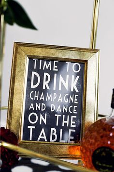 do it! http://www.weddingchicks.com/2013/12/31/new-years-eve-wedding-inspiration/