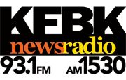 KFBK Outdoor Show with Bob Simms on NewsRadio KFBK - Northern California Hunting and Fishing Reports every Saturday 5 to 8am. http://www.kfbk.com/onair/kfbk-outdoor-show-with-bob-simms-54027  Archives: http://www.kfbk.com/media/podcast-the-kfbk-outdoor-show-BobSimmsshow/