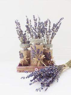 Upton House Lavender