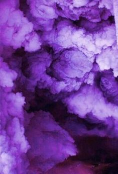 Extremely violet: the color of the 12 months 2018 by pantone Extremely violet: the color of the 12 months 2018 by pantone For aesthetic causes Dark Purple Aesthetic, Violet Aesthetic, Lavender Aesthetic, Rainbow Aesthetic, Aesthetic Colors, Aesthetic Pictures, Aesthetic Grunge, Aesthetic Vintage, Aesthetic Photo