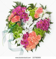 Funeral Stockfoto's, afbeeldingen & plaatjes | Shutterstock