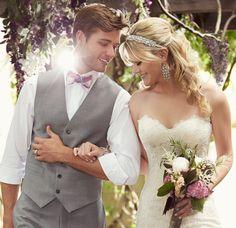 D1758Ad2-Essense-of-Australia Wedding Dress