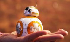 Beyond BB-8: How the Sphero is helping students with autism learn http://on.mash.to/28Q2vl6 #YupplePrice