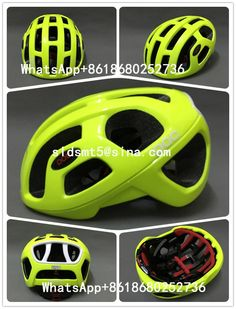 269e7291beb Sweden MTB road race special men and women's cycling helmet bicycle caps  size M free shipping