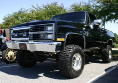 2011 Chevy lifted trucks GMC Truck Fanatics Twitter  @GMCGuys https://twitter.com/GMCGuys
