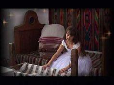"""Колядка""""Спи Ісусе спи"""" Вікторія Слободян"""