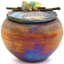 IMAGES OF POTTERY - Google Search