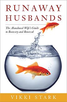 Runaway Husbands - Women Supporting Women - definitely a must read for me!