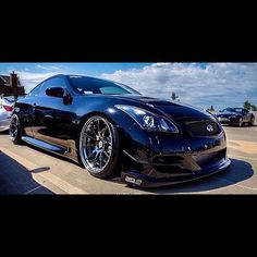 @chi_city_snow ______________________________________________ #INFINITI_MOTORSPORTS DM us your car picture for a feature. We will be giving away 2 brand new Call of Duty Black Ops III games one for PS4 & one for Xbox when we get to 5000 followers.  Two lucky followers will be selected at random from our FOLLOWER'S LIST. I will DM you and post a screen shot of your profile to let you know that you are the lucky winner Click the FOLLOW button FollowLikeTell Your Friends…